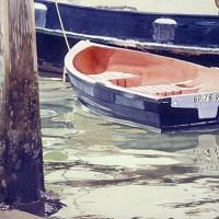 Beaufort Boats